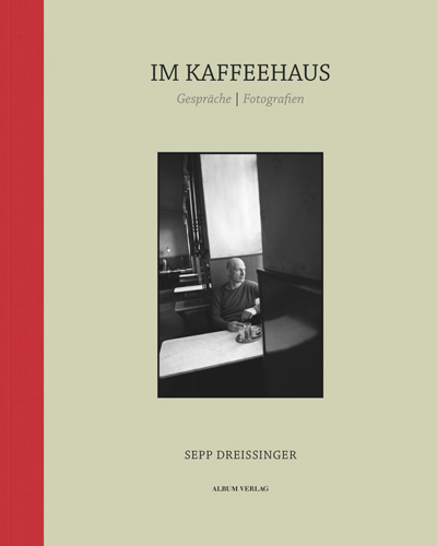 Kaffeehaus_Cover_RGB_end_web