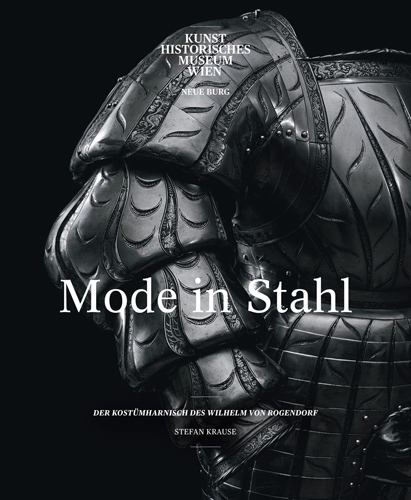 Mode_in_stahl_web