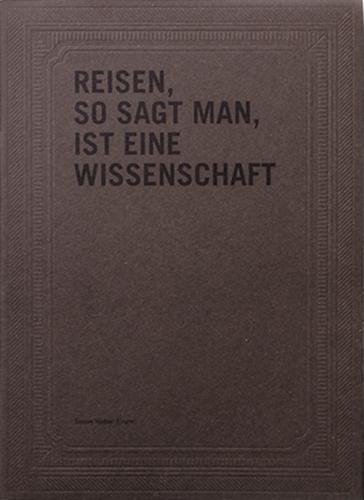 Reisen_cover_small