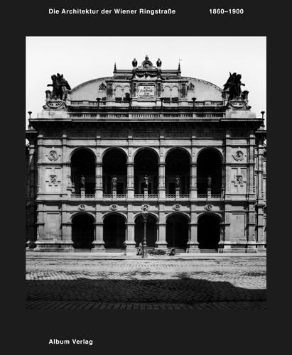 die_architektur_der_wiener_ringstraße_cover_web