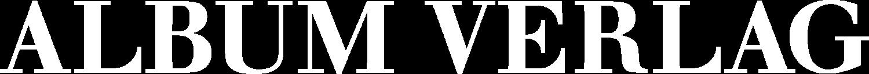 AlbumVerlag_Logo_weiss_transparent