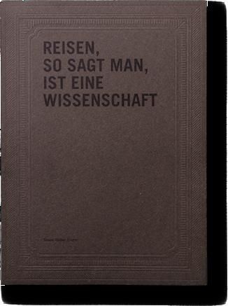 Reisen_cover