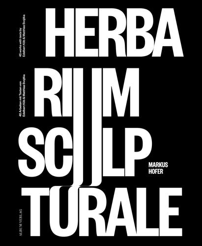 herba-full_web
