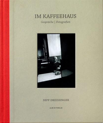 imkaffeehaus_cover-full_web